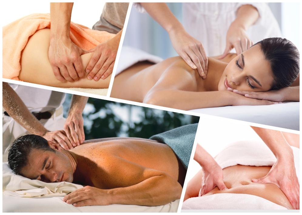 Эротический массаж в домашних условиях или уроки гейши