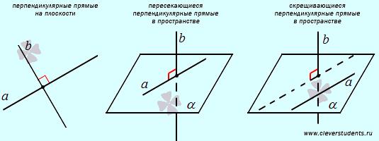 Развернутый, тупой, вертикальный и неразвернутый: виды углов геометрии