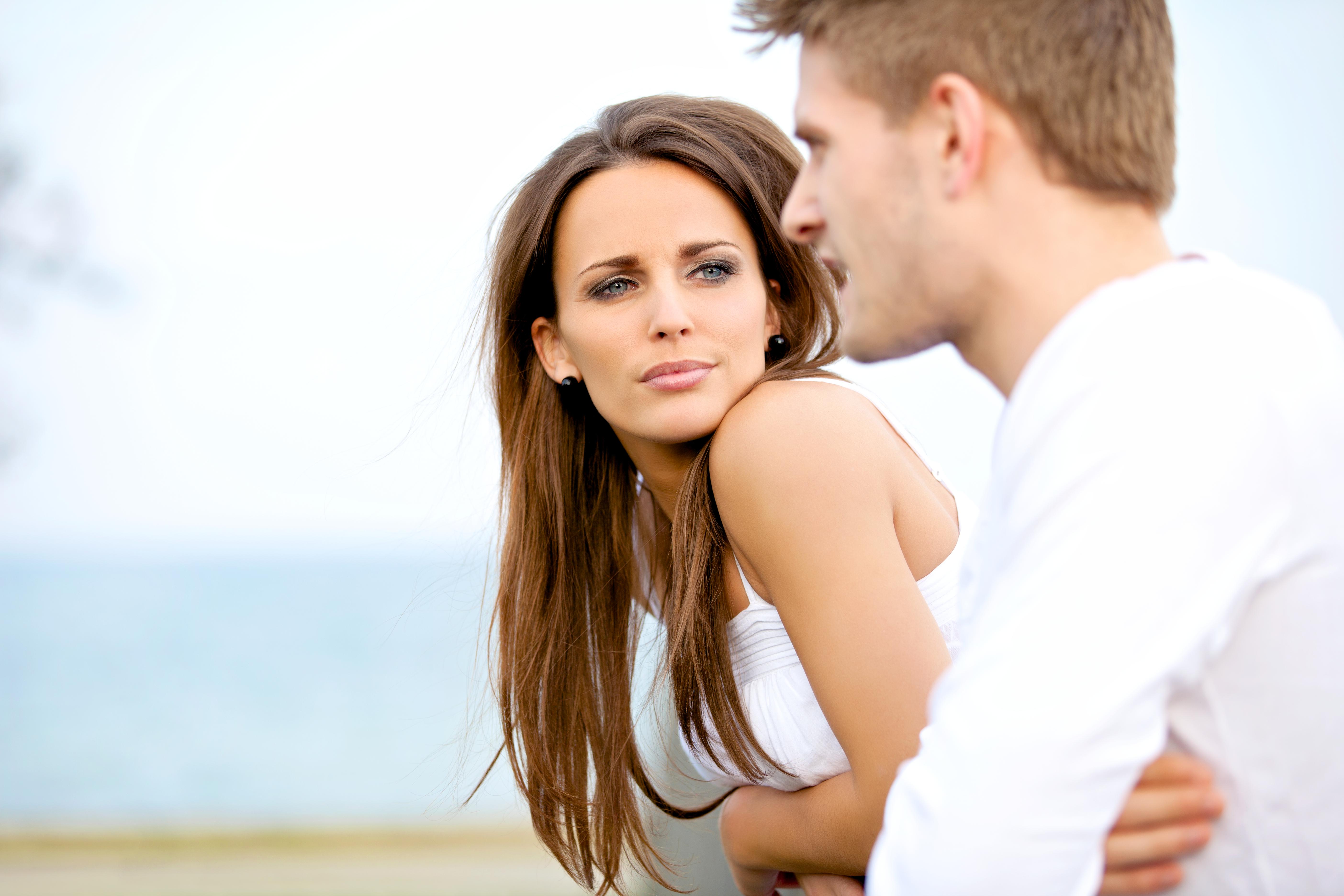 Что такое женственность глазами мужчин и как ее развить