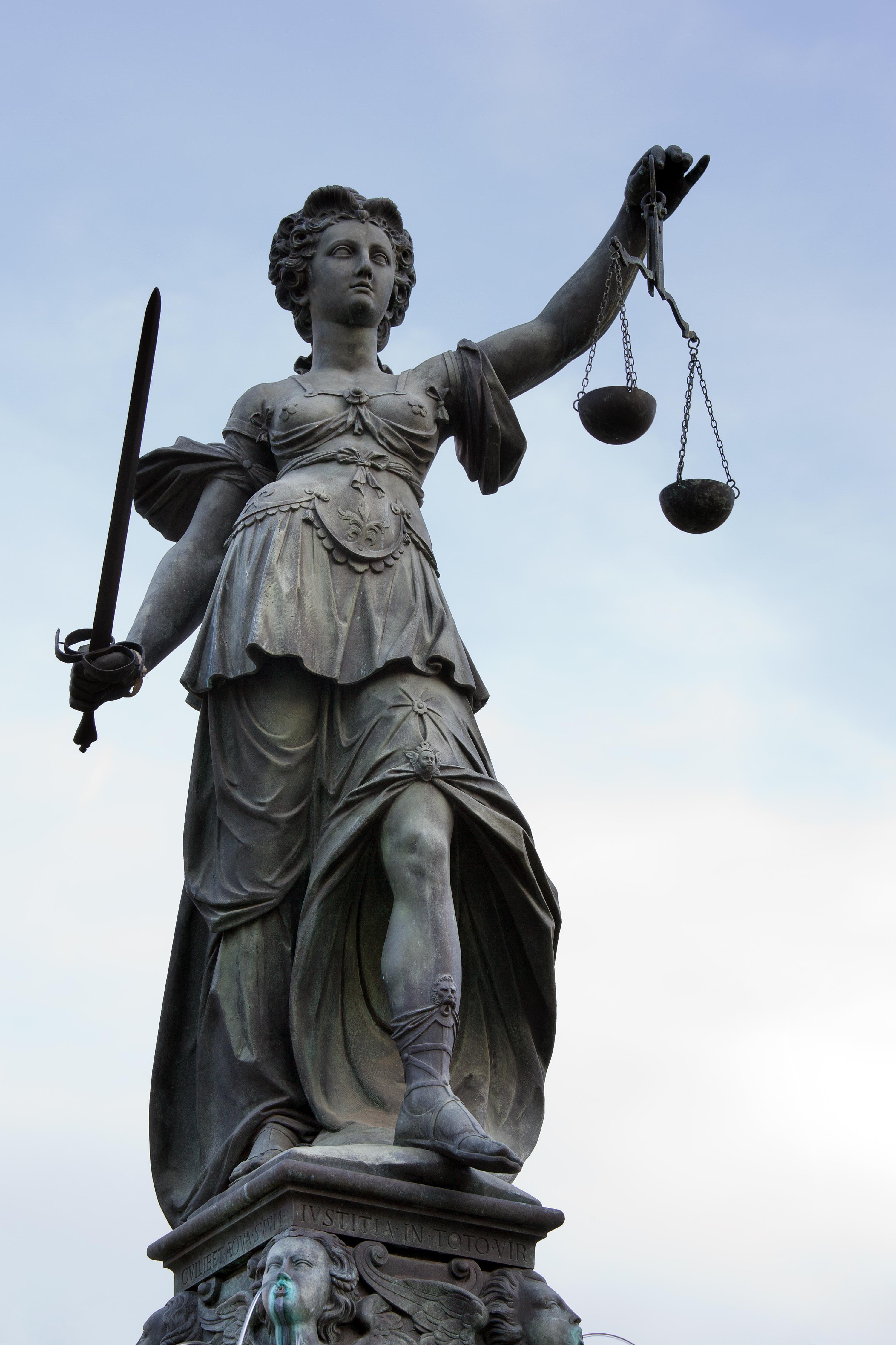 Построение правового государства