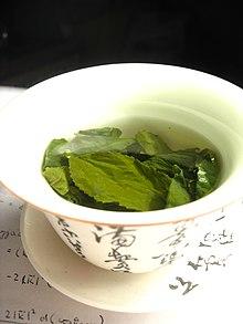 Плюсы и минусы гранулированного чая: что это такое, как производится, сравнение с листовым, как выбрать и заварить