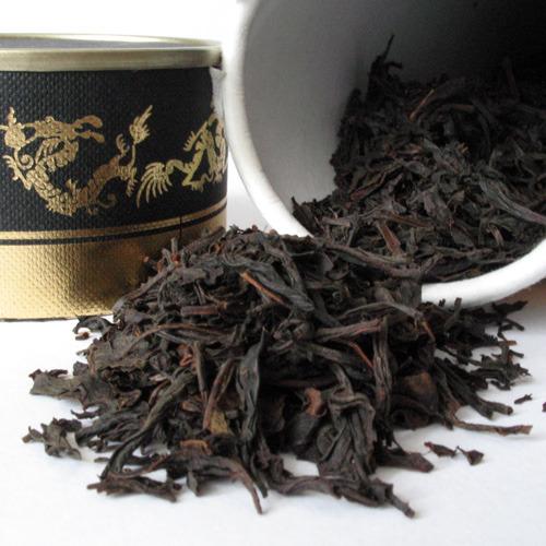 Ройбуш чай: наследие африканских туземцев. польза и вред чая для здоровья