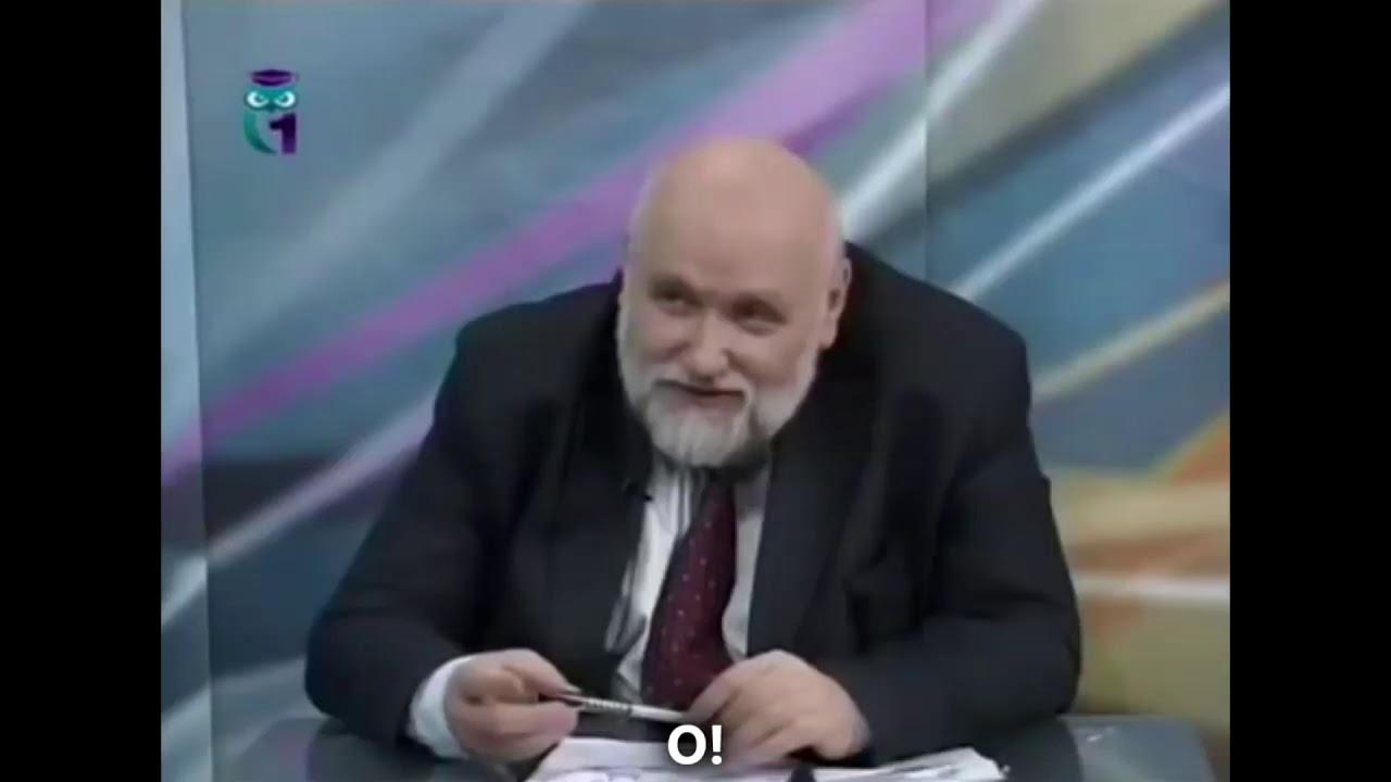 Что такое шуе ппш. внук елькина, счет шизов и связь с абдуловерой