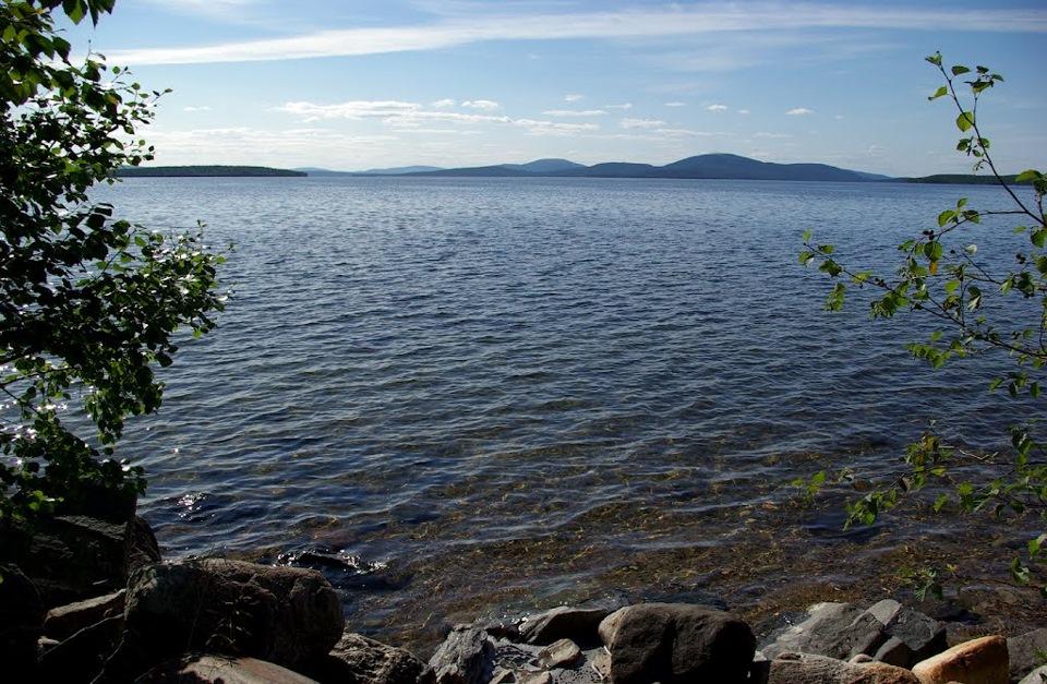 Остров, полуостров, залив – коротко, что это, как образуются, фото и видео