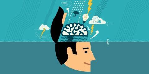 Понятийное мышление: что это такое в психологии и чем отличается от образного мышления? развитие, плюсы минусы