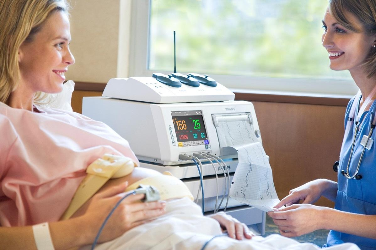 Как делают ктг? расшифровка результатов ктг. на каком сроке делают ктг при беременности