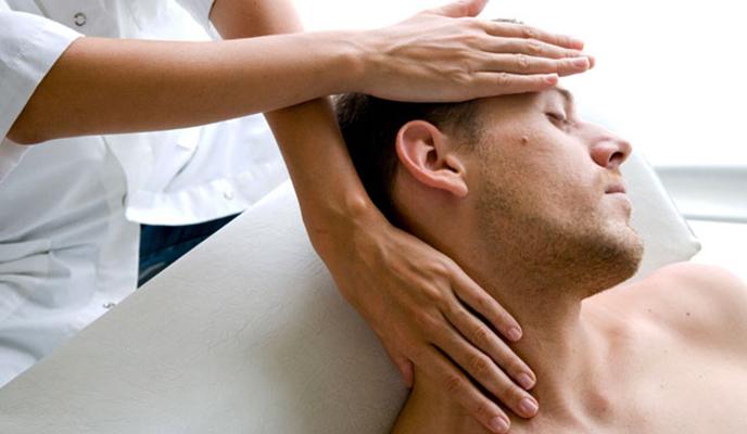 Врач-остеопат: кто это и какие болезни он лечит
