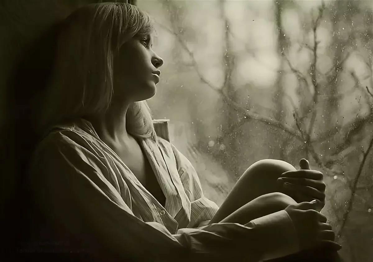 Значение слова «грусть» в 10 онлайн словарях даль, ожегов, ефремова и др. - glosum.ru