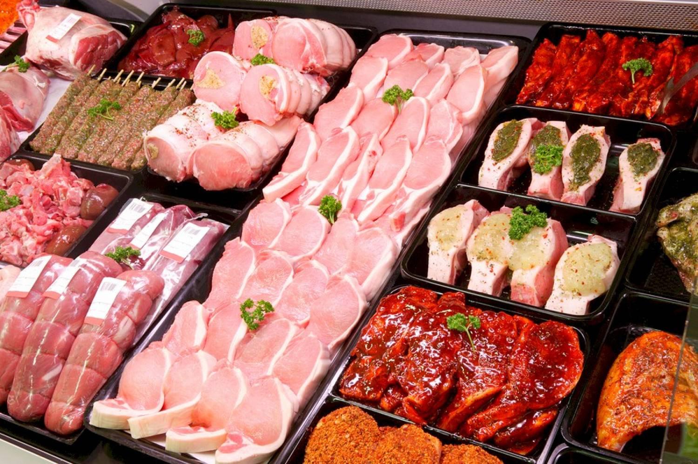 Что такое обвалка и жиловка мяса. зачем и как ее делают.