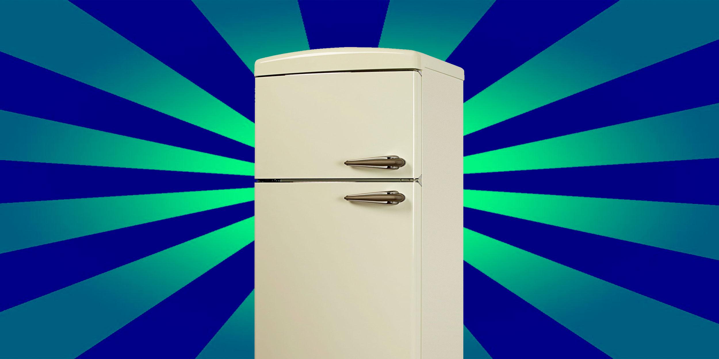 Как выбрать холодильник и не переплатить за лишние функции