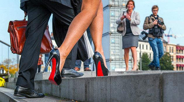 """Кристиан лубутен (лабутен) - биография, личная жизнь, фото, туфли """"лабутены"""", коллекции обуви, слухи и последние новости 2020 - 24сми"""