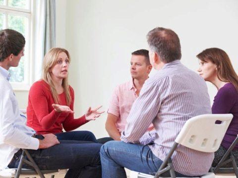Определение клептомании в психологии, причины и методы лечения