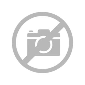 Дневник kundelik kz регистрация и вход ? на русском и казахском. электронный журнал для школьника и родителей в казахстане