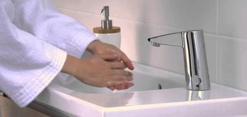 Что такое изливы для смесителей, какие они бывают, как их выбрать и установить своими руками?