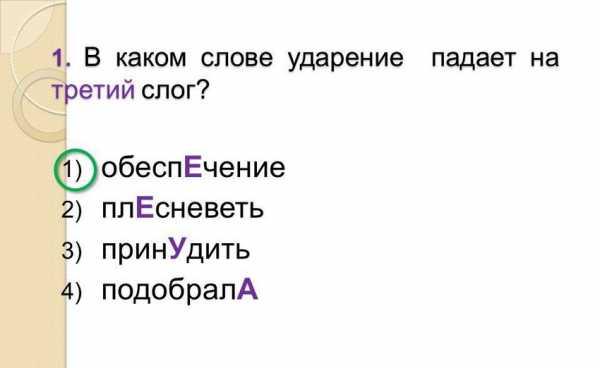 Как писать отзыв о прочитанном произведении, план написания отзыва о прочитанной книге, пример как написать отзыв о сказке, о рассказе, о статье, о стихотворении | tvercult.ru