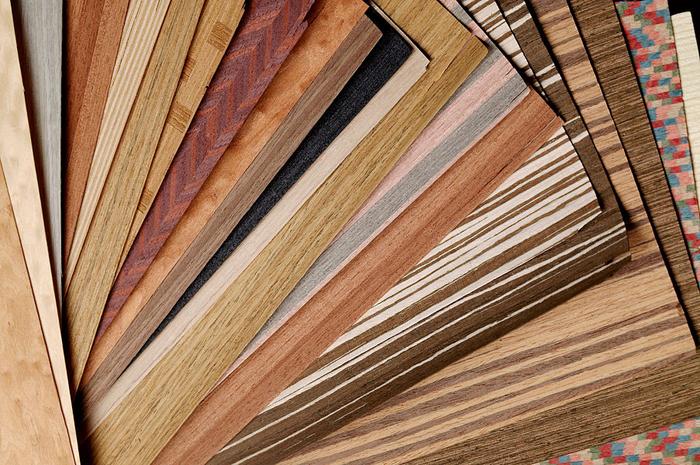 Что такое экошпон: виды материалов, их плюсы и минусы