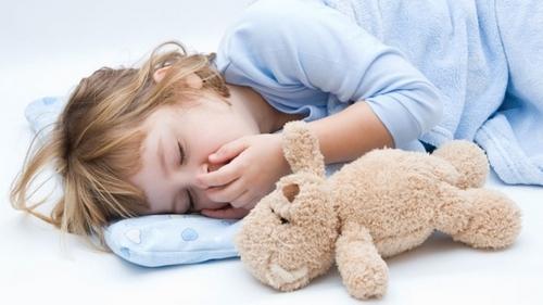 Норовирус: характеристика, заражение, признаки, лечение