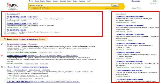 Монетизация сайта: обзор популярных способов