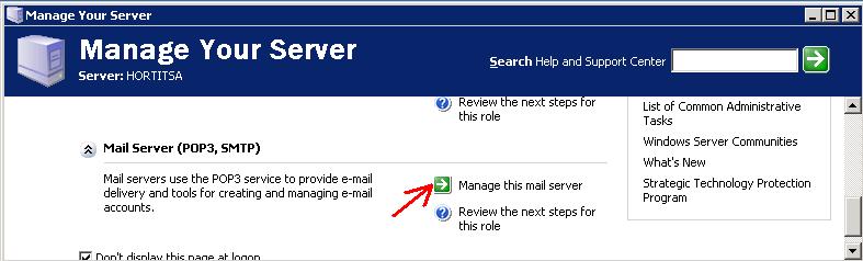 Почтовые сервисы: самые лучшие и самые надежные