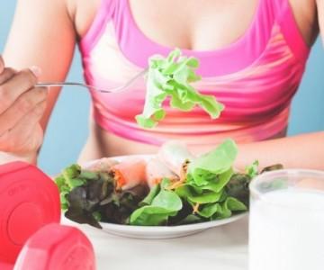 Разгрузочный день: принцип, польза и правильное проведение для похудения, эффективные варианты разгрузок