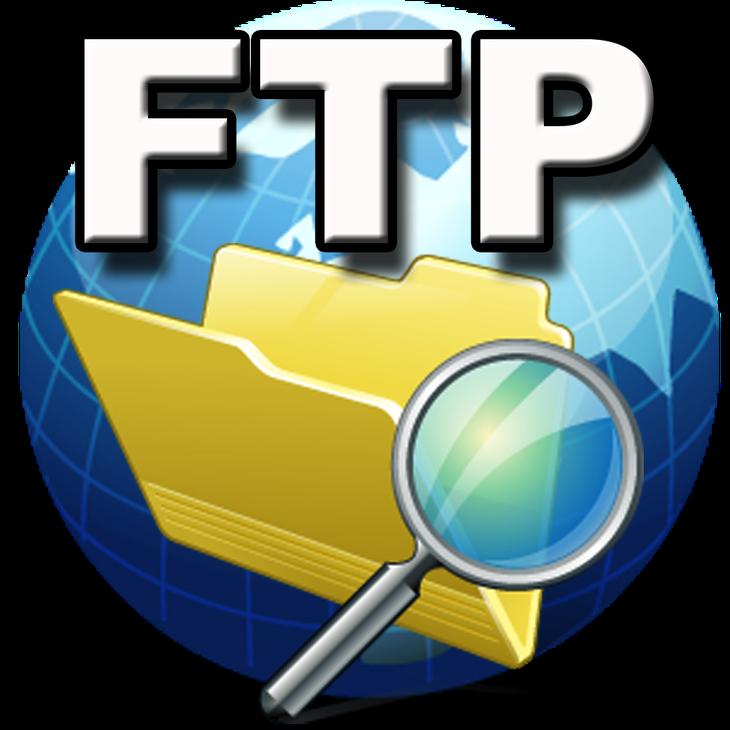 Ftp: что это такое?