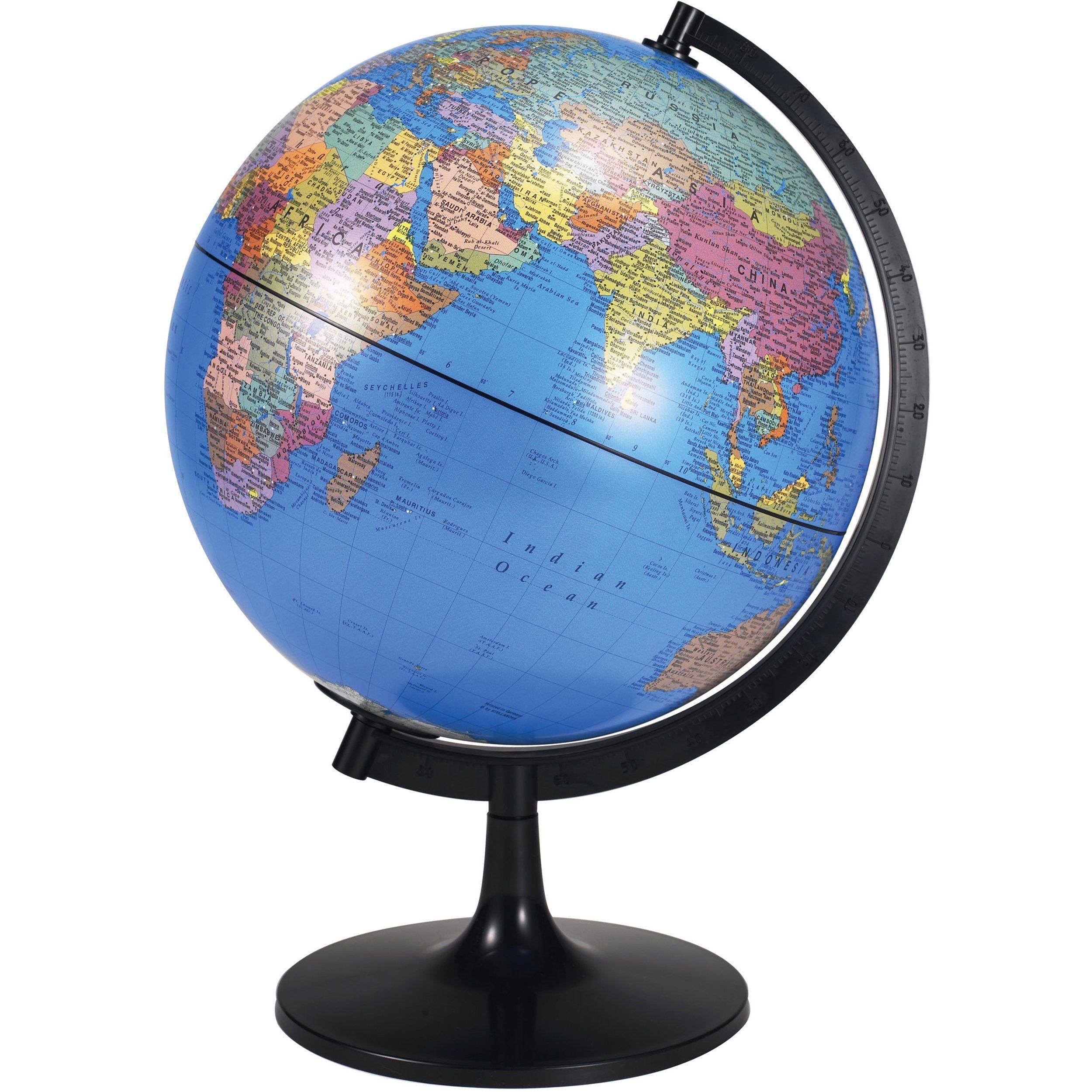 Глобус — википедия с видео // wiki 2