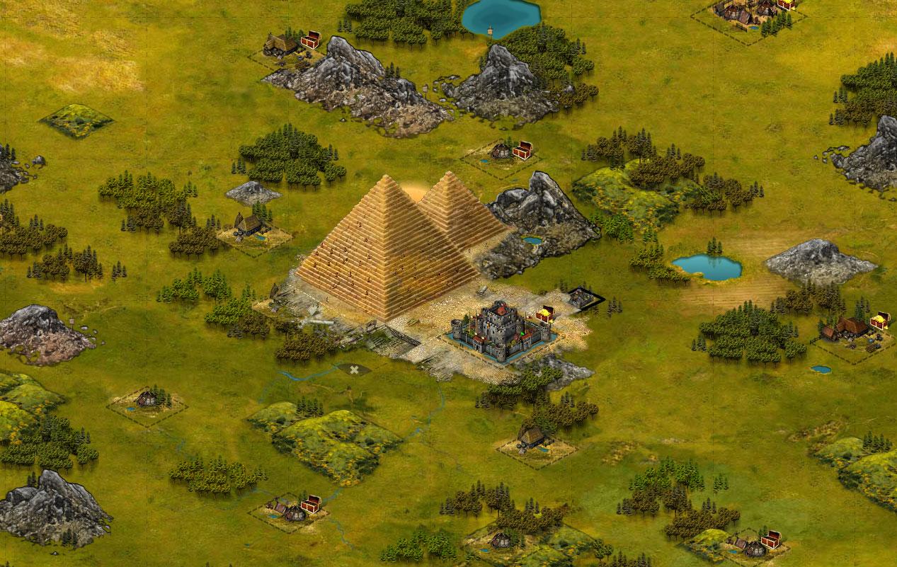 Игры симуляторы: играть бесплатно онлайн!