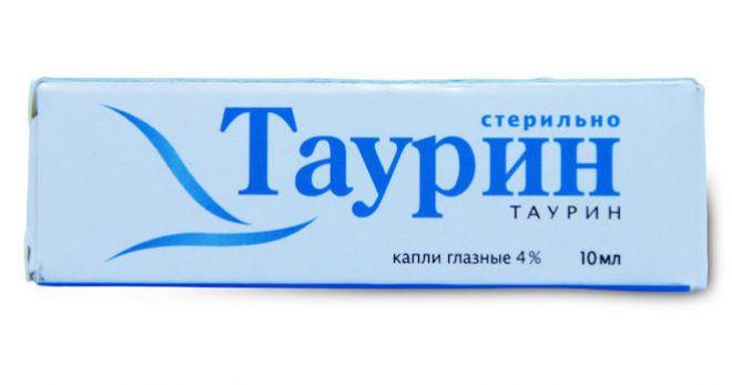 Таурин – польза и вред, влияние вещества на организм