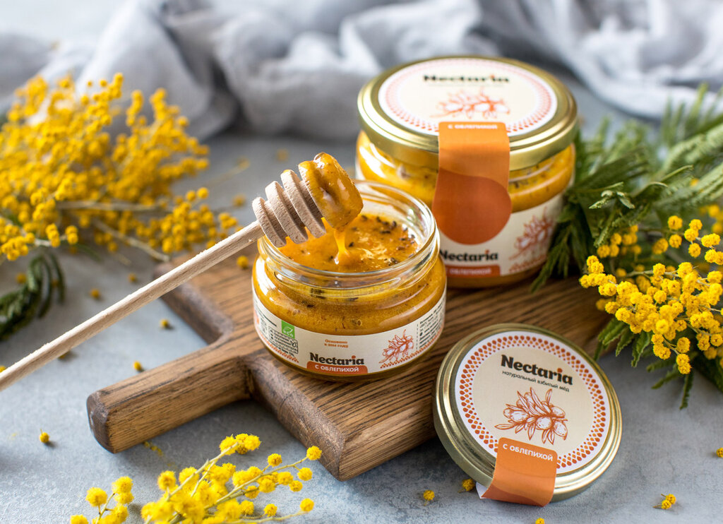 Что такое крем мед и как его сделать дома | купить, цена