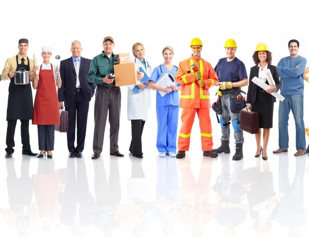 Международное разделение труда в системе взаимоотношений стран.
