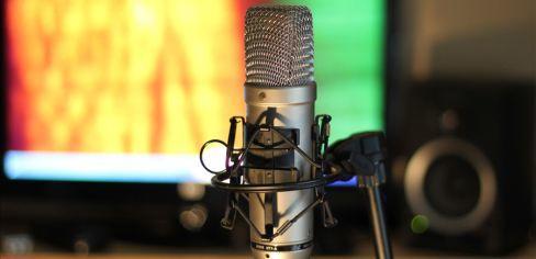 Микрофон: что это такое, виды и характеристики, правила выбора