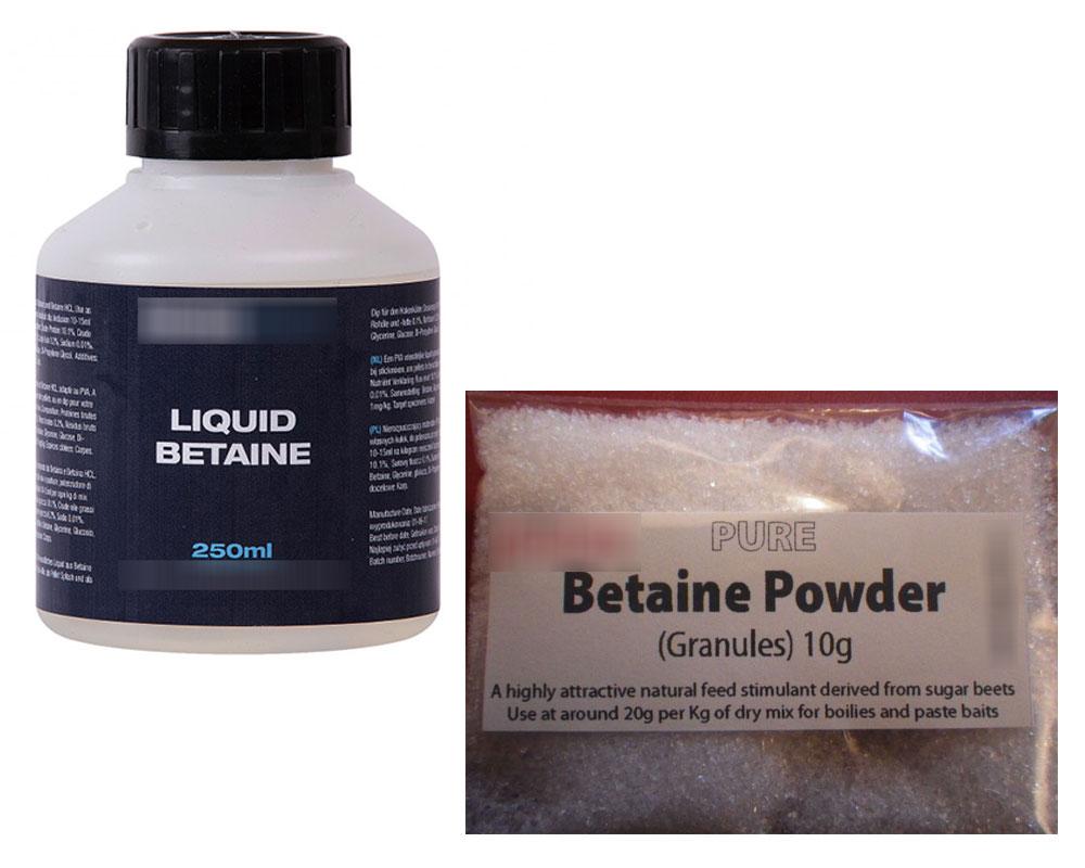 Кокамидопропил бетаин в косметике - есть ли вред от этого вещества