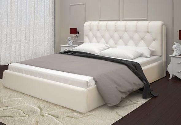 Как выбрать кровать и правильно подобрать размер. рейтинг лучших кроватей из массива