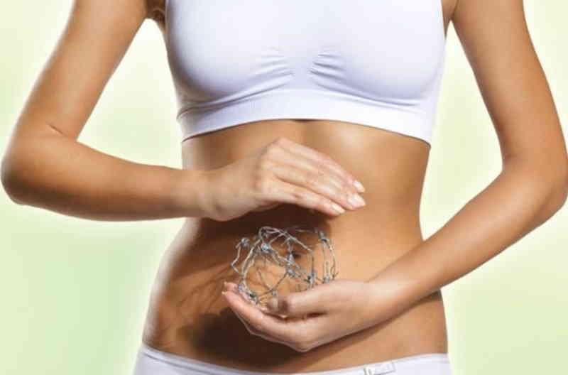 Гормональный сбой у женщин: полная симптоматика и причины