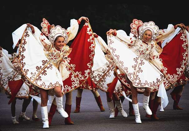 Свинг (танец) — википедия. что такое свинг (танец)