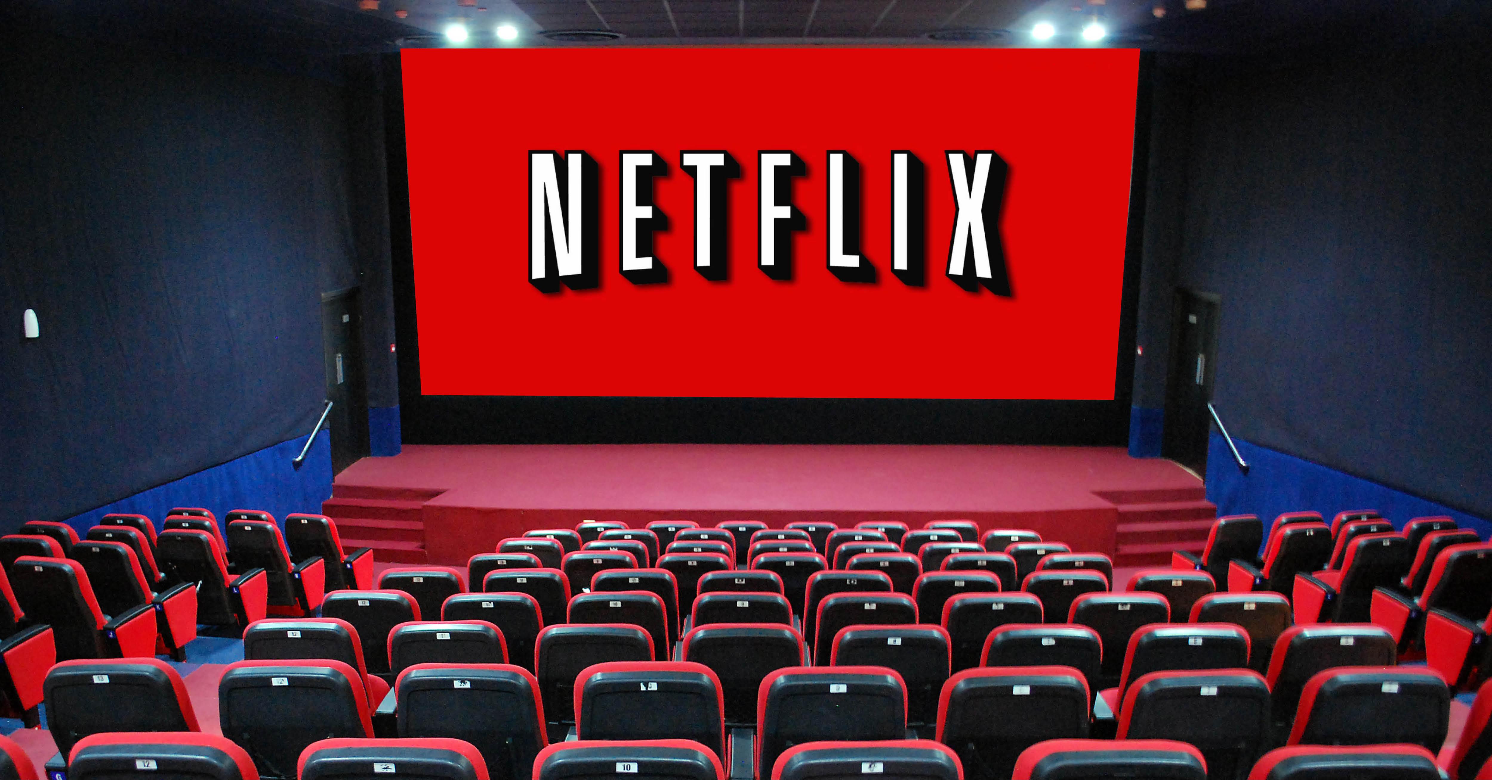 Hetflix – фильмы и сериалы netflix бесплатно