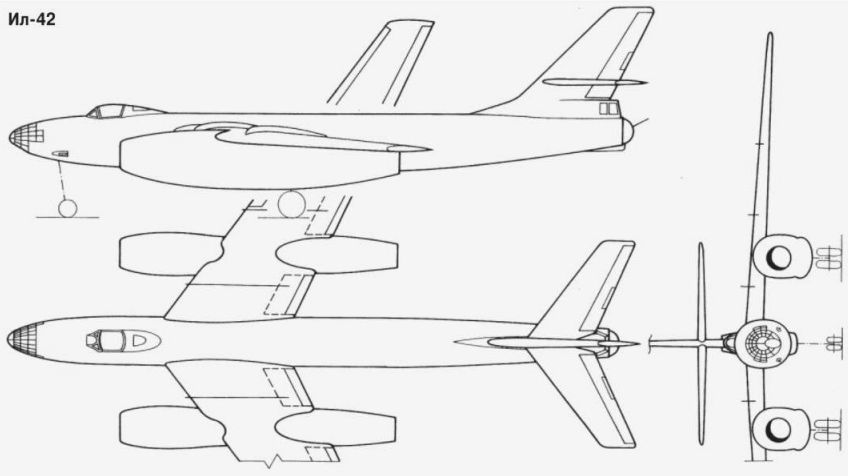 Ил-12 — википедия. что такое ил-12