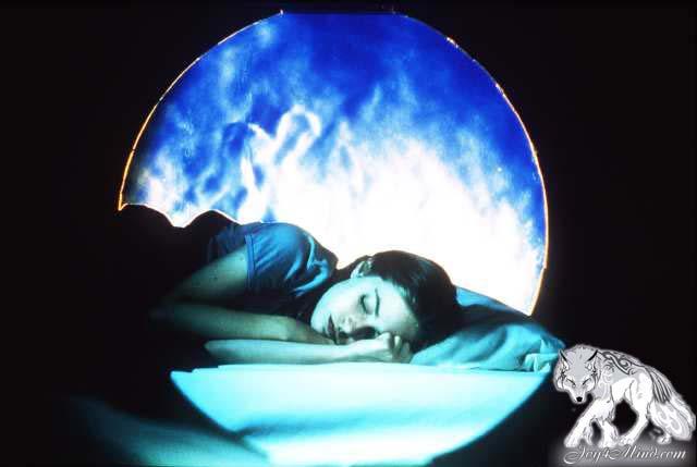Вещий сон - когда снятся вещие сны, в какие дни недели их можно увидеть и что они значат