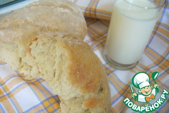 Хлеб | едопедия вики | fandom