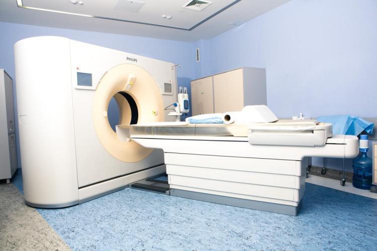 Спиральная компьютерная томография и мультиспиральная компьютерная томография
