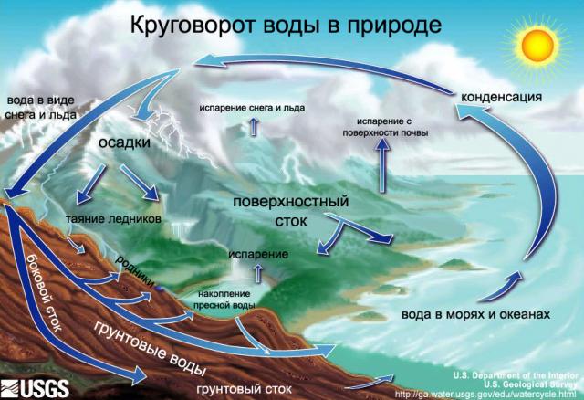 Что такое лиман на черном море: определение, описание с фото, где находятся и как образуются - gkd.ru