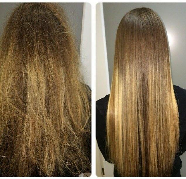 Ламинирование волос в салоне – видео, цены, польза ламинирования волос и противопоказания