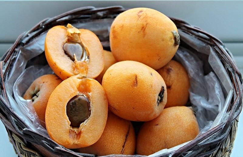 Мушмула: что это такое, виды фрукта, полезные свойства и противопоказания