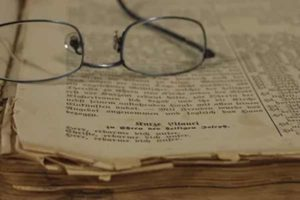 Правовой нигилизм: взгляд на проблему | статья в журнале «молодой ученый»