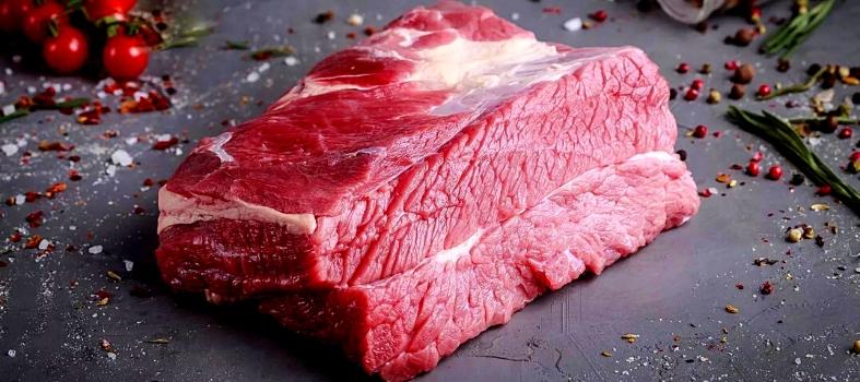 5 фактов о веганах — людях, которые не употребляют мясо, молоко и яйца - hi-news.ru