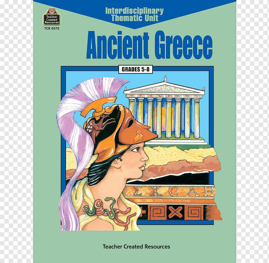 Что такое мифология. мифология древняя, античная, римская, древнегреческая