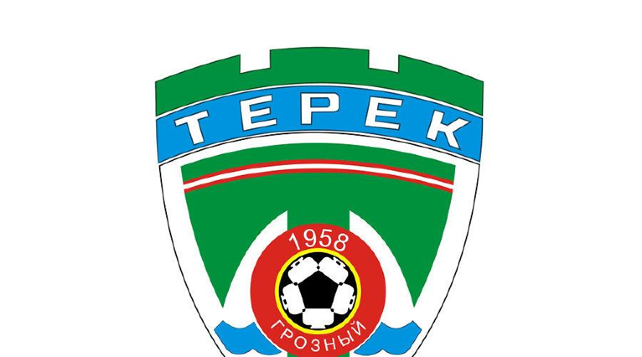 Терек (футбольный клуб)