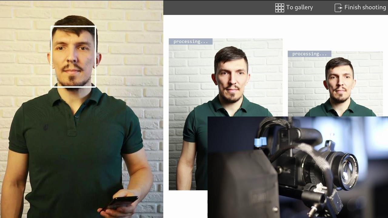 Что такое ретушь фотографий, сколько стоит ретушь фото и как на этом заработать?   kadrof.ru