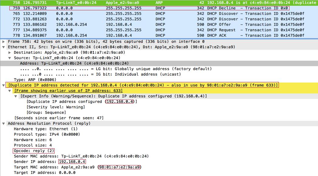 Настройка microsoft windows server 2016/2019 для предоставления dhcp сервисов для vxlan (dfa)