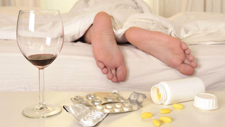 Подбор средств для лечения похмелья в домашних условиях похмелье вылечить. персональные рекомендации